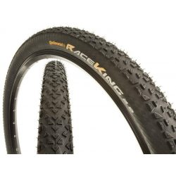 Continental Race King ProTection 27,5x2,2 MTB külső gumi (köpeny)