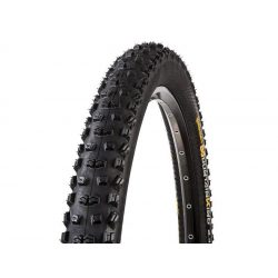Continental Mountain King II ProTection 29x2,4 MTB  külső gumi (köpeny)