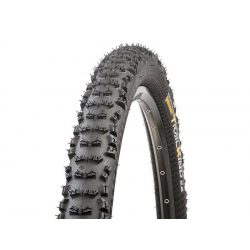 Continental Trail King II ProTection Apex 29x2,2 MTB köpeny