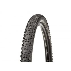 "MTB 27,5"" SCHWALBE Racing Ralph Evolution, SnakeSkin, Pace Star 3,T ubeless Easy, 27,5 x 2,10 kevlárperemes köpeny"