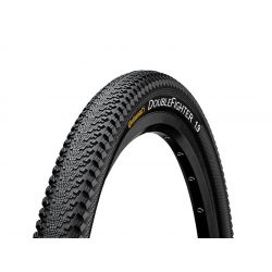 Continental Double Fighter III Sport 27.5x2.00
