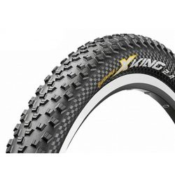 Continental X-King ProTection 29x2.4 MTB köpeny